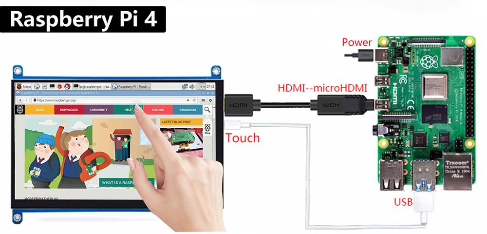 7-Inch-HDMI-LCD-Raspberry-PI-6