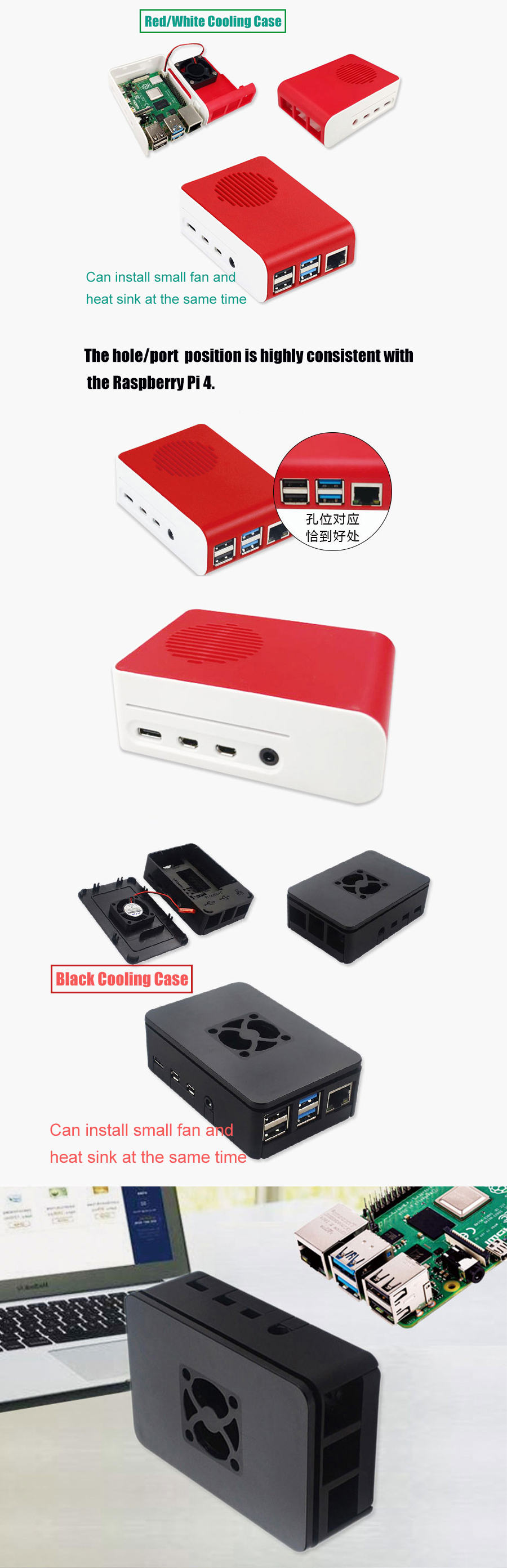 ABS-Case-for-Raspberry-Pi-4-1