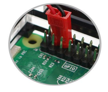 ABS-Case-for-Raspberry-Pi-4