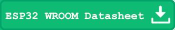 ESP32-WROOM-Datasheet