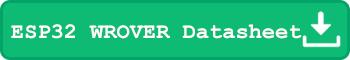 ESP32-WROVER-Datasheet