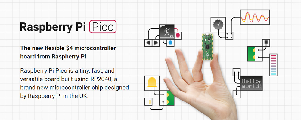 Get-Started-With-MicroPython-With-RPI-Pico-1