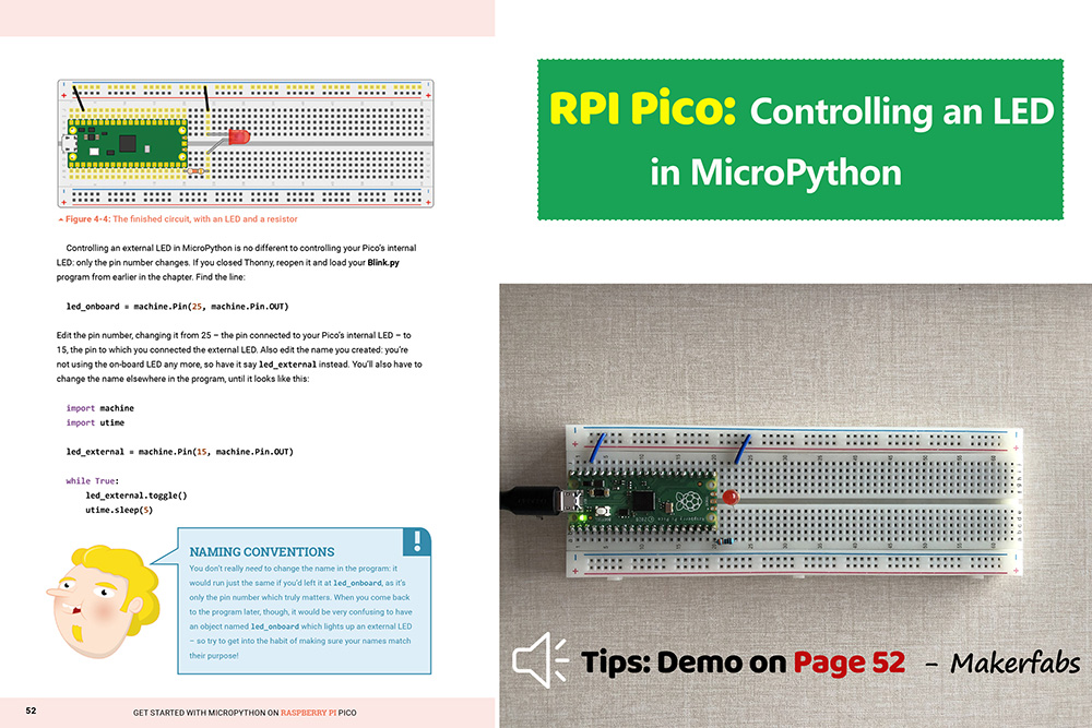 Get-Started-with-RPI-Pico-Demo-P52