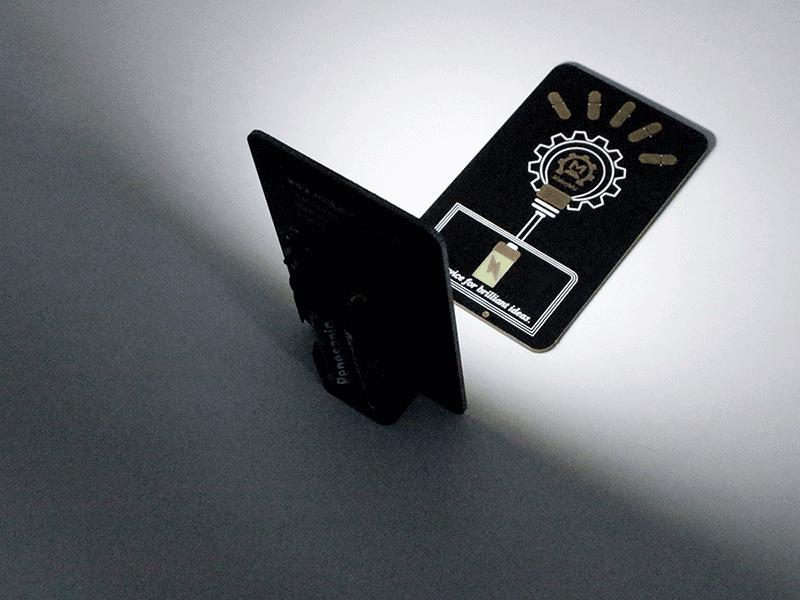 LED-Lamp-PCBA