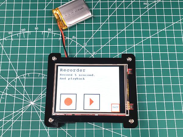 Raspberry-Pi-Embedded-System-Dev-Platform-1