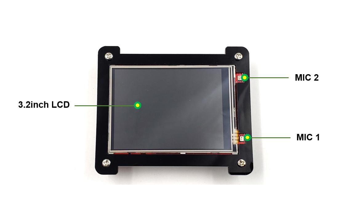 Raspberry-Pi-Embedded-System-Development-Platform-Diagram