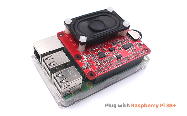 Voice-Interaction-Hat-for-Raspberry-Pi-3B+.jpg