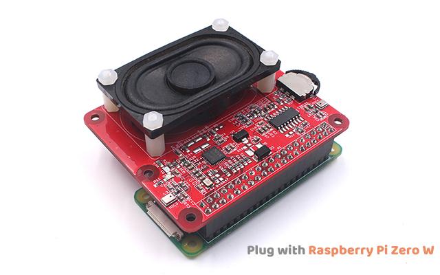 Voice-Interaction-Hat-for-Raspberry-Pi-Zero-W.jpg