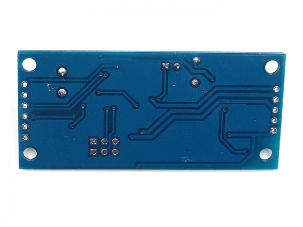125Khz RFID Reader Module