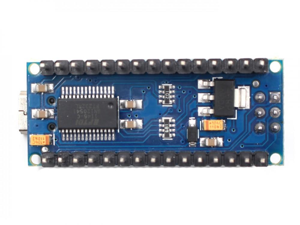Arduino Nano V3