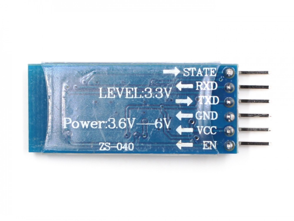 Relay Switch Board