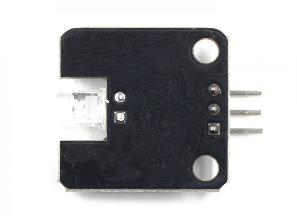 Ir Transmitter Makerfabs