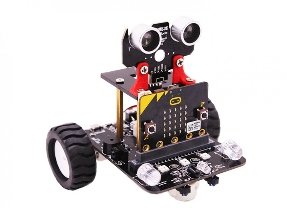 furthermore Y Air Fitting also Tunnel Watering in addition Hqdefault as well Microbit Smart Robot Car X. on solenoid