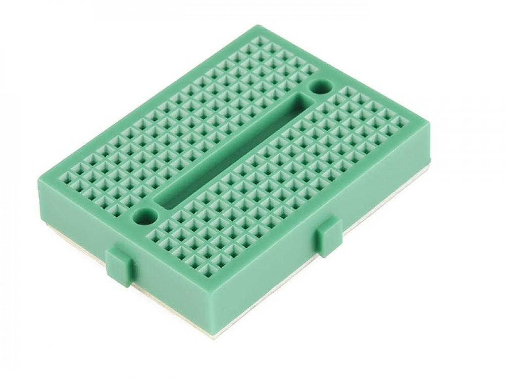Arduino Raspberry Pi Open Hardware Makerfabs 40 pin dual female ...