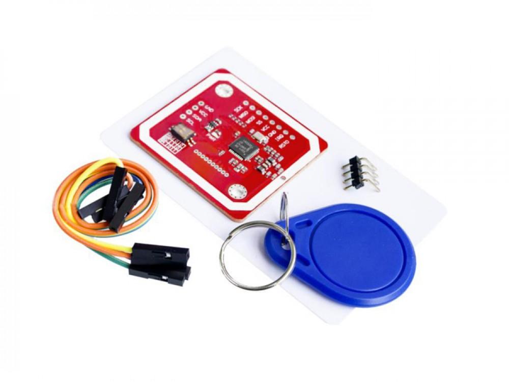 PN532 NFC Module V3