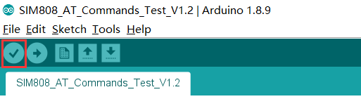 File:Arduino Verify V1.0.png