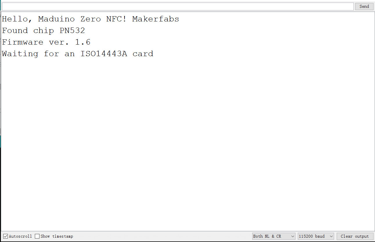 NFC SerialMonitorShow V1.0.png