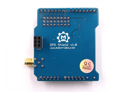 GPS Shield 5.JPG